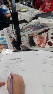 doingwork